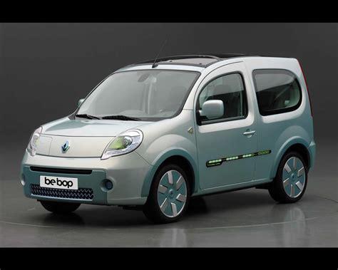 renault nissan renault nissan alliance electric car project 2009