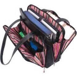 interior home security cameras wenger rhea 39 s laptop bag