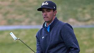 UCLA UCLA Mens College Golf - UCLA News, Scores, and Stats