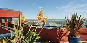 Chart House Wedding Dana Point Chart House Weddings Get Prices For Wedding Venues In