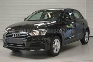 Audi A1 Sportback Leasing : audi a1 sportback ultra attraction noire voiture en ~ Jslefanu.com Haus und Dekorationen