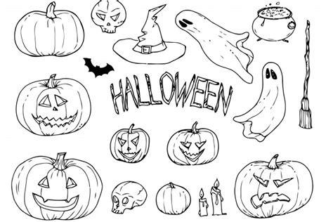 disegni da colorare ultimo 11 immagini da non perdere e le idee alternative per