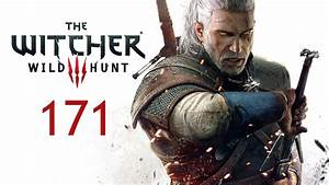 Das Herz Des Waldes : the witcher 3 wild hunt 171 das herz des waldes youtube ~ Watch28wear.com Haus und Dekorationen