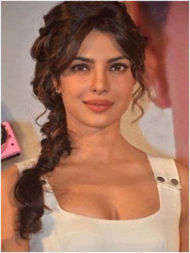 indian hair styles for hair 25 best indian hairstyles for medium length hair styles