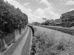 Photos Of Atlanta U0026 39 S Downtown Railroads