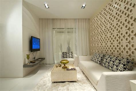 Interior Design For Small Rooms In India by Indian Living Room Designs Living Room Living Room