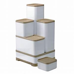 Rig tig by stelton aufbewahrungsboxen tevala for Aufbewahrungsboxen küche
