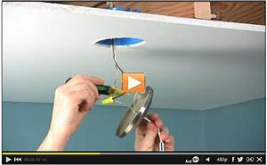 Diy Carpentry Videos - WoodWorking Projects & Plans