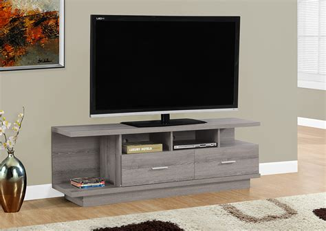 taupe area rugs i 2675 tv unit furtado furniture 2676