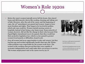 Gender Role Essay bill gates homework help best creative writing mfa in canada creative writing course oxford university