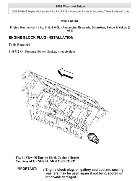 service repair manual free download 1994 gmc yukon free book repair manuals 2003 gmc yukon service repair manual