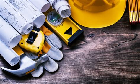 general contractor services   construction