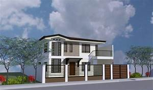 latest house design in the philippines The Base Wallpaper