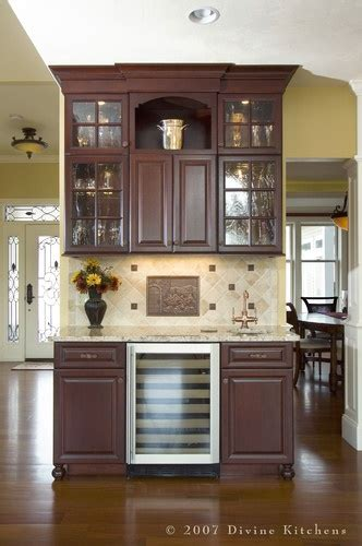 how to organize the kitchen cabinets 23 best wood floors with wood cabinets images on 8776