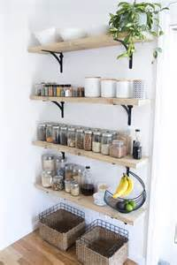 kitchen wall storage ideas 25 best ideas about kitchen wall storage on hanging storage ikea crib hack and