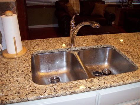 pictures of kitchen sinks and faucets kitchen sink designs with awesome and functional faucet