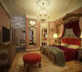 amazing bedroom     opulent bedroom