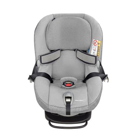 siege auto 0 a 18kg milofix de bébé confort siège auto groupe 0 1
