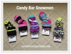 1000 images about Fuzzy Socks on Pinterest