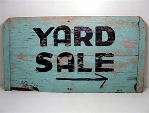 Pin by Marlo Soria on Yard sale ideas | Pinterest