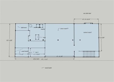 basement design layouts 1400 sqft basement design idea 39 s gearslutz com