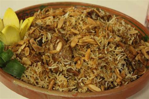 balochi pulao recipe  shireen anwar recipes  urdu