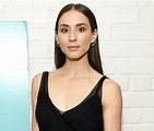 Troian Bellisario Shares Rare Glimpse of 10-Month-Old Daughter