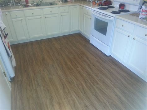 armstrong flooring greenville sc 28 best vinyl flooring greenville sc armstrong luxury vinyl tile lvt italian earth slate