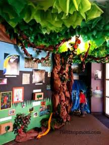 25 best ideas about classroom tree on reading corners reading tree and book corners