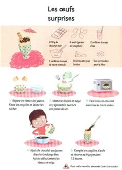 recette dessert pour enfant 1000 images about recettes on cuisine crepes and atelier