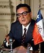 Salvador Allende | president of Chile | Britannica.com