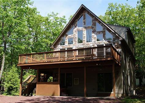 cabin rentals poconos poconos cabin rentals pocono mountain rentals
