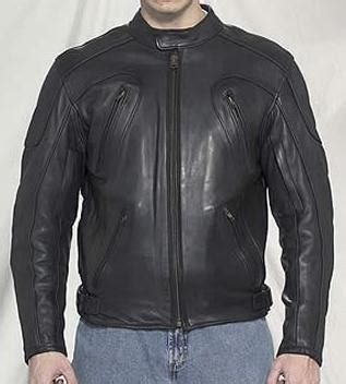 padded leather motorcycle jacket mens padded vented leather motorcycle jacket