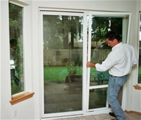 doggie door for patio door canada pet door design great northern window and door