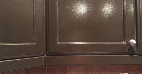 kitchen cabinets satin or semi gloss faux finishing semi gloss vs satin home ideas collection 9172