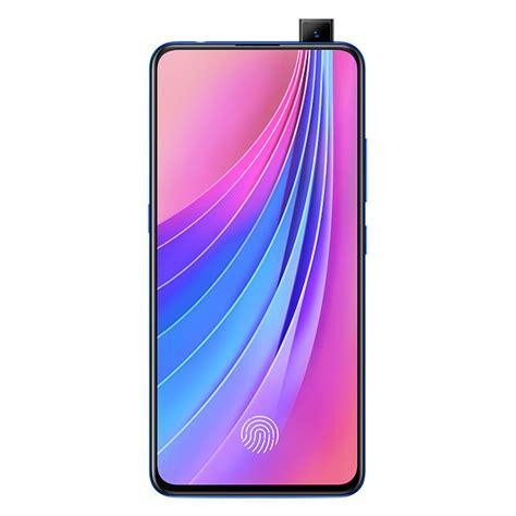 buy vivo latest mobile phones    price vivo