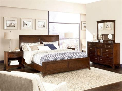 King Size Bedroom Sets At Aarons by King Size Luxury Aaron S Furniture Bedroom Set