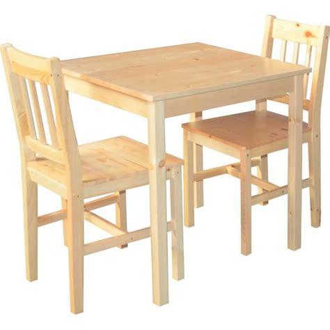 bon coin table de cuisine chaise de cuisine le bon coin