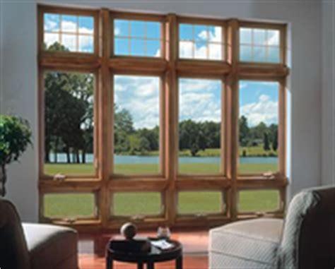 casement windows  american window door