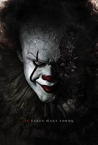 stephen king it 2017 movie - Movie Search Engine at Search.com
