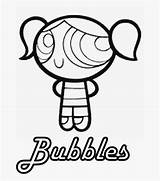 Powerpuff Coloring Bubbles Printable Puff Power Colouring Blossom Powerpuffgirls Printables Template Sheets Ppg Clip Clipart Clipartkey Library Flying Popular Pdf sketch template