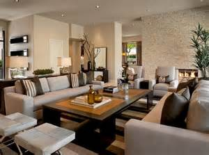 livingroom pictures gallery for gt expensive modern living rooms