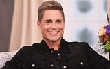 Rob Lowe and Atkins: The 9-1-1 Lone Star Actor on the Diet ...