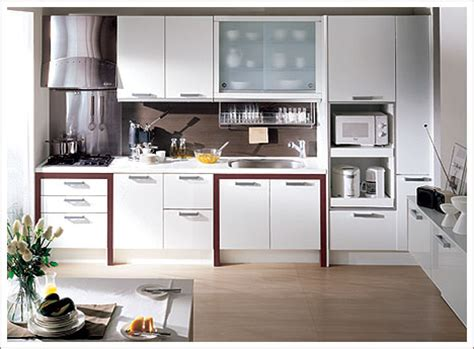 Are Hanssem Cabinets by Hanssem Kitchen And Bath Cabinets Boston Ma
