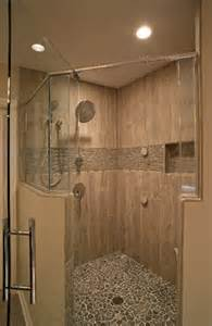 formal dining room ideas 5 walk in shower ideas in sun prairie fitchburg