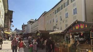 Verkaufsoffener Sonntag Bayern Heute : heute ostermarkt und verkaufsoffener sonntag t lz live ~ Watch28wear.com Haus und Dekorationen