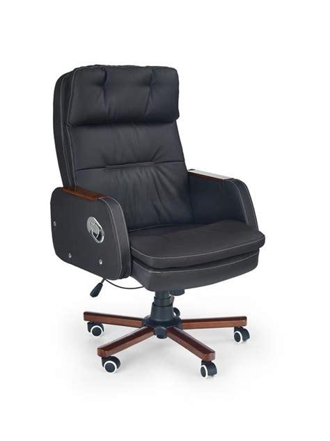 Baster krēsls ― Krēslu veikals Bruņinieku 98,Rīga, 10.00 ...