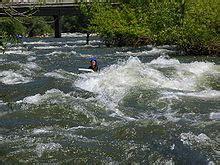 Kern River - Wikipedia