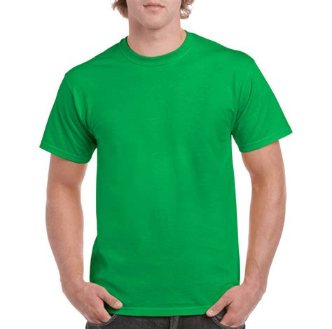 polo yellow emerald green t shirt 2711 452 3103 blank tees