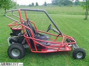 Yerf Dog 150cc Pictures To Pin On Pinterest